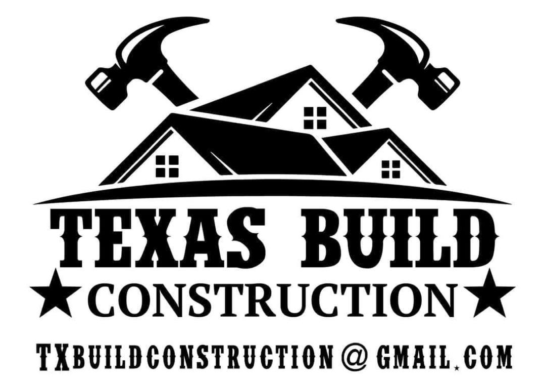 Texas Build Construction